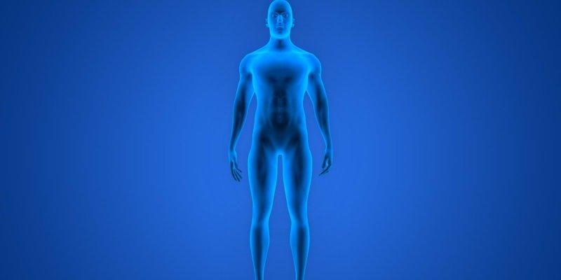 avaliação corporal de bioimpedância Sesi RS