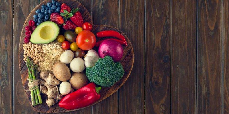 Campanha virtual de nutrição In Company - SESI RS
