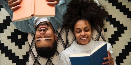 A leitura e a transformação do mundo, de nós mesmos e da própria leitura.